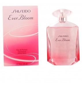 EVER BLOOM edp vaporisateur 90 ml