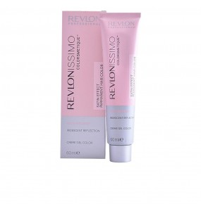MOISTURE Masque 100 ml