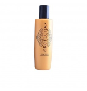 AFTER SUN ultimate cleansing oil 150 ml