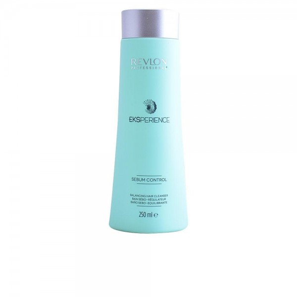 MULTI-HYDRATANTE masque anti-soif 75 ml