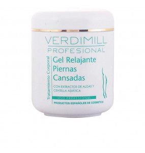 AROMABLEND huile active...