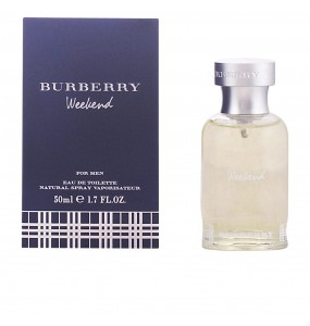 WEEKEND FOR MEN edt vaporisateur 50 ml