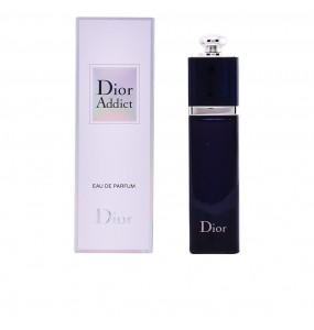THE ONLY ONE 2 edp...