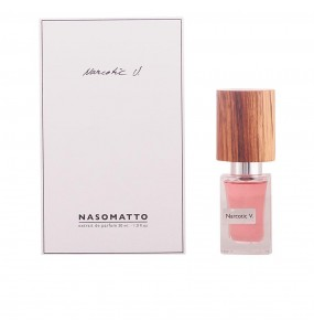 NAIL LACQUER NLW59-freedom of peach 15 ml