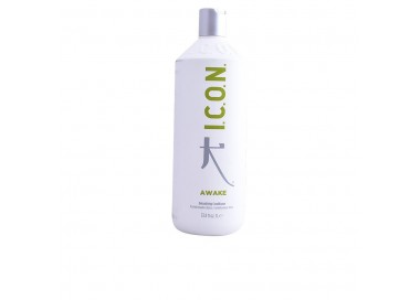 IDEAL HYDRATATION bain des lagons 50 ml