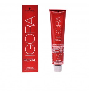 IGORA ROYAL 7 57 60 ml