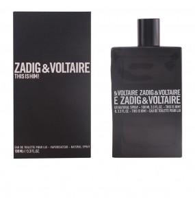 LEAVE IN smothness + repairs conditioner 500 ml