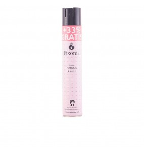 LEAVE IN smothness + repairs conditioner 250 ml