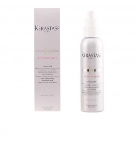 ORIGINAL shampoo 300 ml