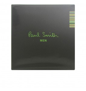 PAUL SMITH MEN edt vaporisateur 30 ml