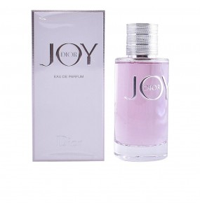 JOY BY DIOR edp vaporisateur 90 ml