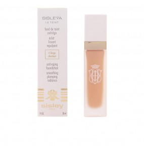 SUN BEAUTY silky milk SPF15