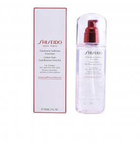 ALLURE HOMME SPORT apres rasage emulsion 100 ml