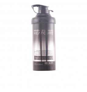 Shampoing REESTRUCTURANTE sauco 250 ml