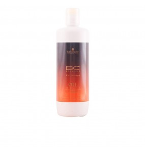 THERMAL RECOVERY shampooing 750 ml