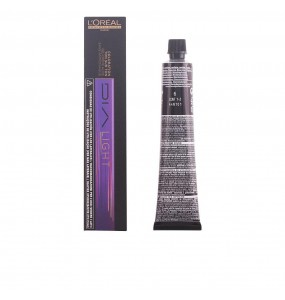 HEAVENLY VOLUME dry shampoo 200 ml