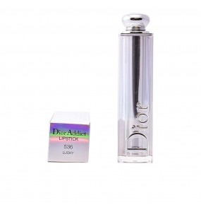 ROUGE COCO gloss 119-bourgeoisie 5,5 gr