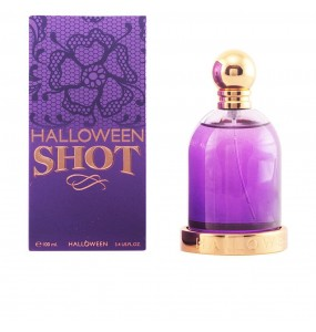 HALLOWEEN SHOT edt vaporisateur 100 ml