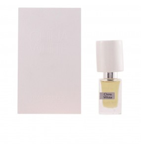 CHINA WHITE edp vaporisateur 30 ml