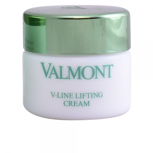 V LINE lifting cream 50 ml