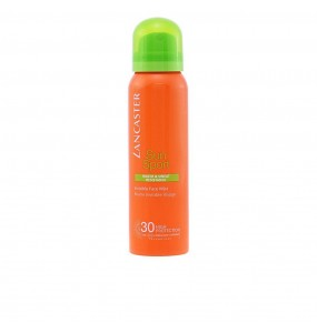 INVISIBOBBLE NANO crystal clear cheveuxrings 3 uds