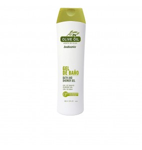ALL SOFT shampoo 300 ml