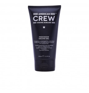 Shampoing COLOR caoba 300 ml