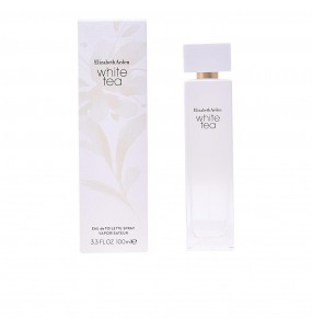WHITE TEA edt vaporisateur 100 ml