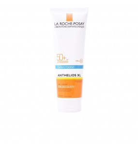SUN KIDS comfort cream wet...