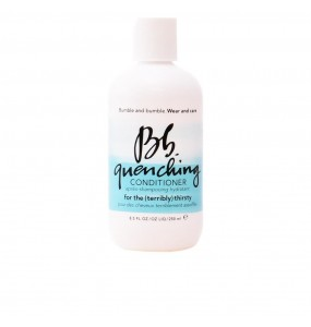 SHEA BUTTER face, body + hair 150 ml