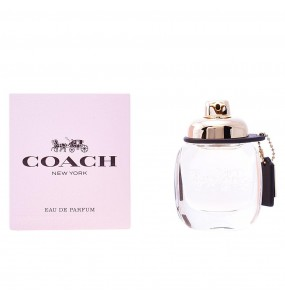 COACH WOMAN edp vaporisateur 30 ml