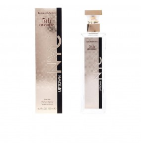 5th AVENUE UPTOWN NYC edp vaporisateur 125 ml