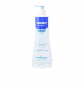 SP HYDRATE shampooing