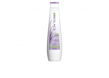 ESSENTIAL emulsion desmaquillante extracto de pepinos 250 ml