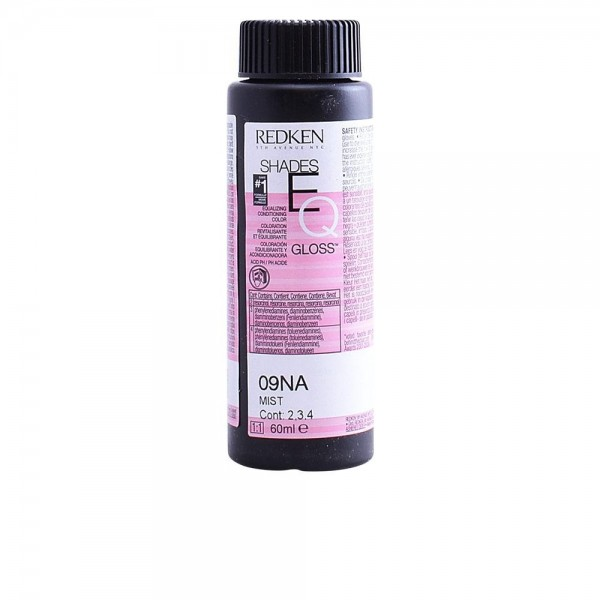 AQUATHERM thermal concentrate water 100 ml