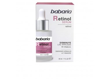 ANTIOXIDANT LINE Q10 skin repair cream 50 ml