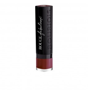 GINGEMBRE ROUGE gel douche...