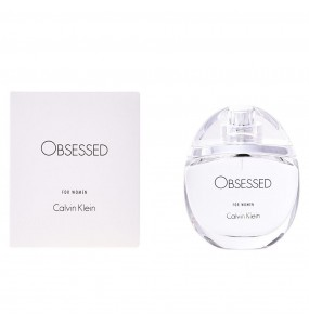 OBSESSED FOR WOMEN edp vaporisateur 50 ml