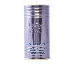 LE MALE edt vaporisateur 40 ml