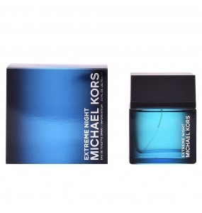 EXTREME NIGHT edt vaporisateur 70 ml