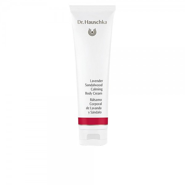 VINOSOURCE creme velours ultra-nourrissante 40 ml