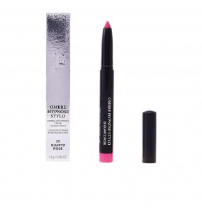 CONTOUR EDITION lipliner 05-berry much 1,14 gr