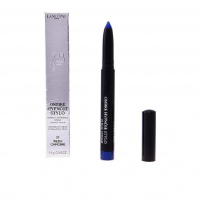 CONTOUR EDITION lipliner 09-plump it up! 1,14 gr