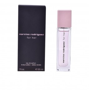 FOR HER edp vaporisateur 30 ml