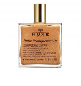 MYTHIC Huile nourrissant oil all cheveux types 100 ml