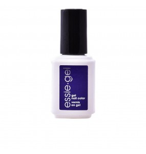 1 SECONDE nail polish 003 beige distinction 9 ml