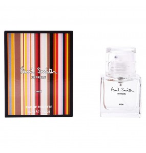 PAUL SMITH EXTREME MEN edt vaporisateur 30 ml
