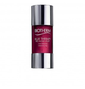 BLOW DRY BEAUTIFIER thermo BB cream 150 ml