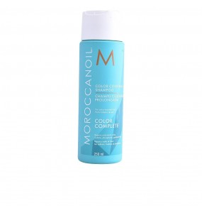 SP LUXE OIL keratin protect...