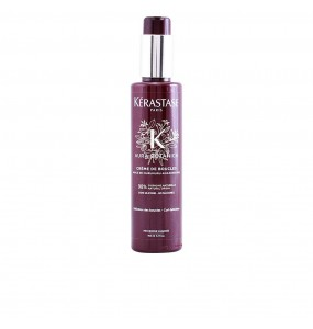 SUPER FIXER strong hold gel...